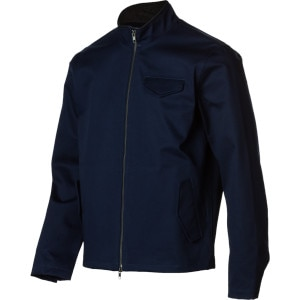 Giro New Road Mechanic Jacket - Men's