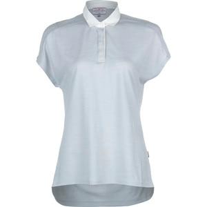 Giro New Road Mobility Polo Jersey - Short Sleeve - Women's Sale