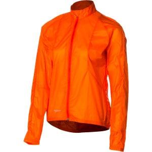 Giro New Road Wind Jacket - Women's