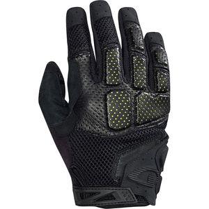 Giro Remedy X Glove