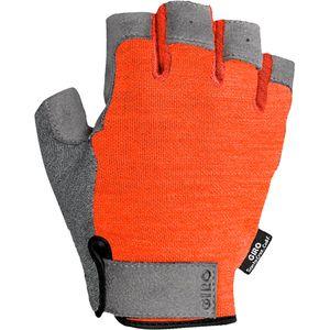 Giro Hoxton SF Glove