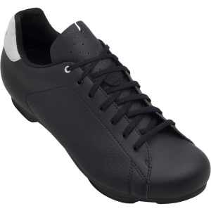Giro New Road Republic Shoes