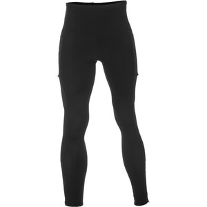 Giro Thermal Tights - Men's