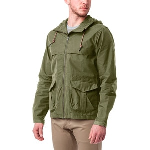 Giro Frisco Coat - Men's
