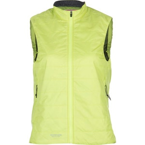 Giro Insulated Vest - Women's Cheap
