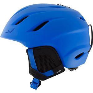 Giro Nine Helmet Best Price