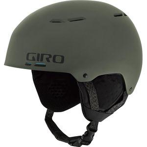 Giro Combyn Helmet Sale