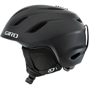 GiroNine Jr. Helmet - Kids'