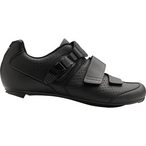 Giro Trans E70 HV Shoes