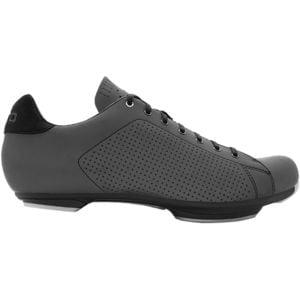 Giro Republic LX Shoes