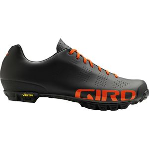 Giro Empire VR90 Shoes