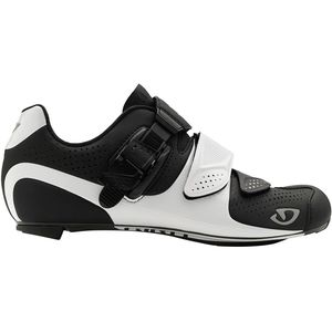 Giro Factress ACC Shoes - Women's
