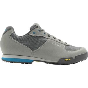 Giro Petra VR Shoes - Women's