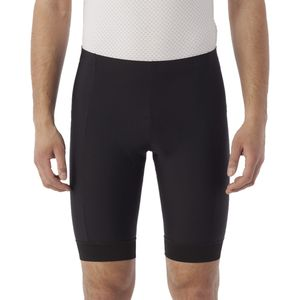 Giro New Road Ride Shorts - Men's