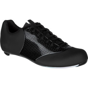 Giro Empire ACC Limited Shoes - Women's
