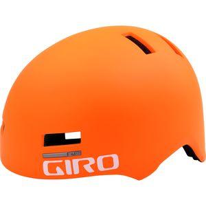 Giro Section Helmet