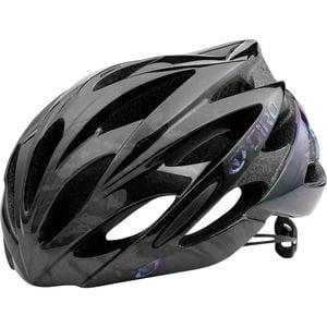 Giro Sonnet MIPS Helmet - Women's