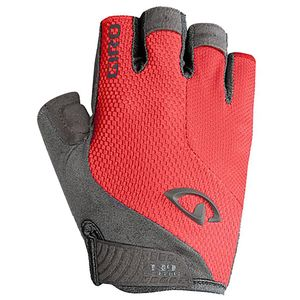 Giro Strada Massa Supergel Glove - Women's