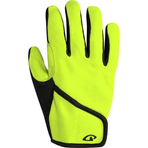 Giro DND Jr. II Gloves - Kids'
