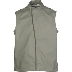 Giro Winds Vest - Men's
