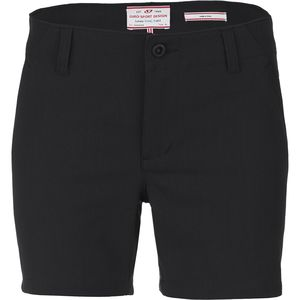 Giro New Road Mobility Overshorts - Women's