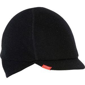 Giro Merino Winter Cap