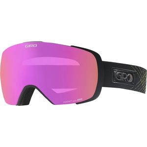Giro Contact Goggle with Bonus Lens