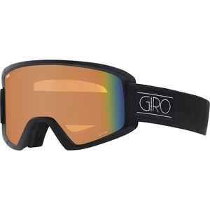 Giro Dylan Goggle with Bonus Lens - Women's