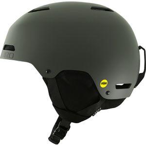 Giro Ledge MIPS Helmet Reviews