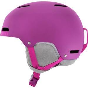 Giro Ledge Helmet Best Reviews
