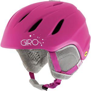 Giro Nine MIPS Helmet - Kids'