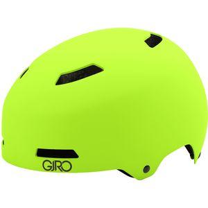 Giro Quarter MIPS Helmet