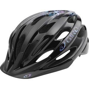 Giro Verona MIPS Helmet - Women's