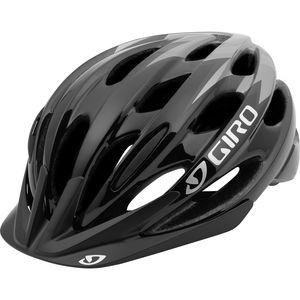 Giro Raze MIPS Helmet - Kids'