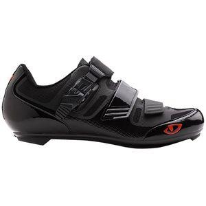 Giro Apeckx II HV Shoe - Men's
