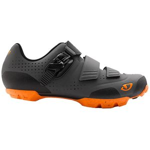 Giro Privateer R Shoes - Men's