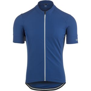 Giro Chrono Sport Jersey - Short-Sleeve - Men's