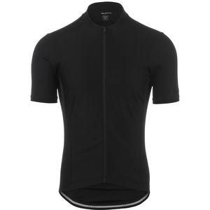 Giro Venture Expert Jersey - Short-Sleeve - Men's Reviews