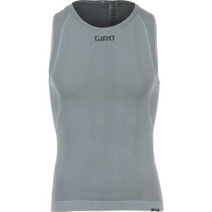 Giro Chrono Base Layer - Sleeveless - Men's