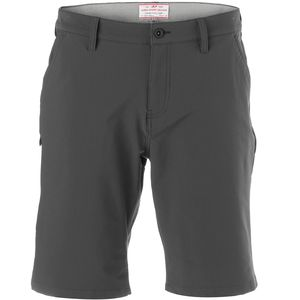 Giro Venture Shorts - Men's