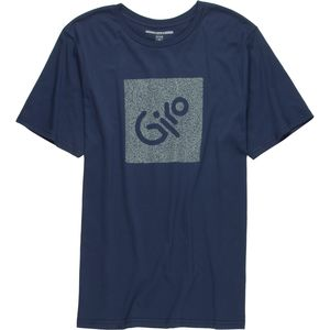 Giro Transfer T-Shirt - Men's