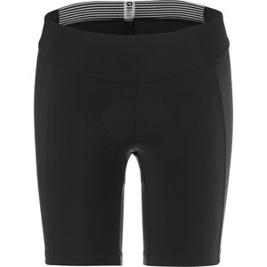 Giro Chrono Sport Shorts - Women's