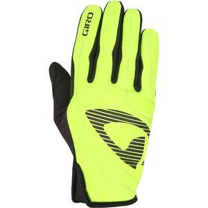 Giro Blaze Glove
