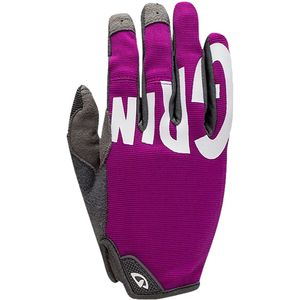 Giro DND Grinduro Glove