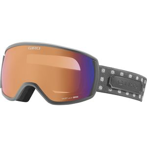Giro Facet Goggle - Women's