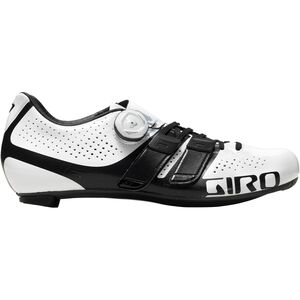 Giro Factress Tech Lace Shoe - Women's