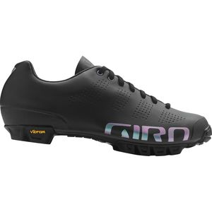 Giro Empire W VR90 Shoe - Women's