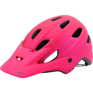 Giro Cartelle MIPS Helmet - Women's Price