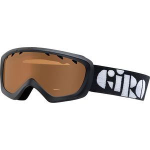 Giro Chico Goggle - Kids'