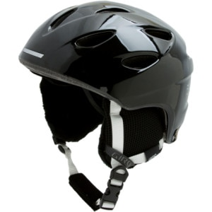 Giro G9 Jr Helmet - Kids